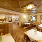MW_Restaurant_05