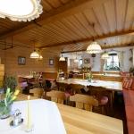 MW_Restaurant_06