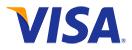 Visa_Inc._logo
